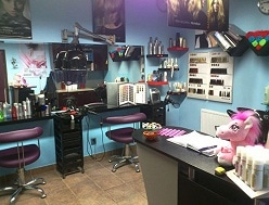 kosmeticky-salon