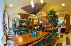 restaurace-hotel-jehla