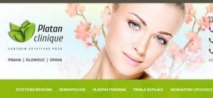 platan-clinique-recenze